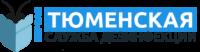 Уничтожение тараканов, клопов, блох. От 500р. в Тюмени